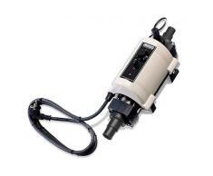 Elecro Calentador eléctrico piscina Elecro Nano