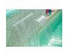 """Zodiac Cascada piscina Zodiac Powerfall - Powerfall 18"""" (46 cm)"""