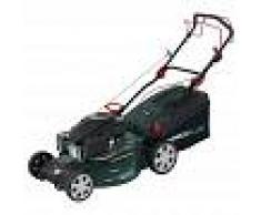 Powerplus Cortacésped a gasolina 189cc Powerplus POWPG10120