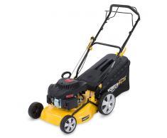 Powerplus Cortacésped a gasolina 140cc 460mm Powerplus POWXG60240