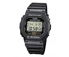 Casio DW-5600E-1VER - Reloj Caballero Digital