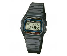 Casio W-59-1V - Reloj Caballero Digital