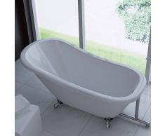 Bañera ECO-DE® ARTEFUSION FULL 170x80x80cm