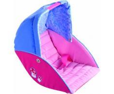 HABA 3881 - Silla bebé para muñecas