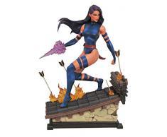 Marvel Comics APR172652 - Estatua de Psylocke de la colección Premier
