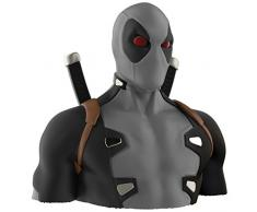 Hucha Deadpool x-force - Marvel