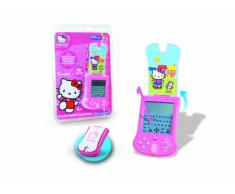 Hello Kitty Agenda PDA