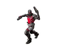 Marvel Comics MK233 Thunderbolts Agent Venom Artfx+ Estatua