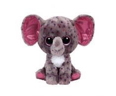 Beanie Boos - Elefante - Peluche 23 cm