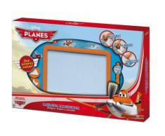 Planes Pizarra magnética, (Mac Due Baby Mac 422676)