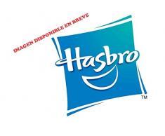 Hasbro Play-DOH Piscina 168 Botes C6169500