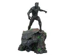 Marvel Comics Estatua, Multicolor (Diamond Select Toys JUL182504)