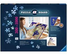 Ravensburger 00.017.973 accesorio para puzles Tapete para rompecabezas o Tapiz para rompecabezas o Alfombra para rompecabezas - Accesorios para puzles (Tapete para rompecabezas o Tapiz para rompecabezas o Alfombra para rompecabezas,