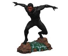 Marvel Comics NOV182283 - Figura Decorativa de PVC