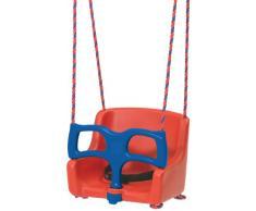 Kettler 8355-100 - Columpio para niños pequeños