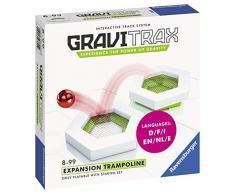 Ravensburger - GraviTrax Trampolín (27621)