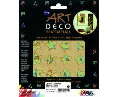 Home Design - Pegatinas para pared y cristal