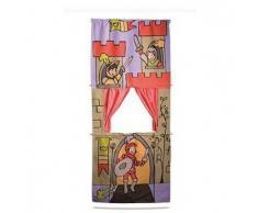 EGMONT TOYS Teatro de marionetas (140102)