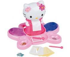 Hello Kitty Partner Jouet - Manualidades con Papel (A1102181)