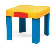 Chicco - Mesa infantil con cajón (Mondo 30501)