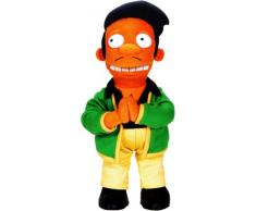 United Labels 1000402 Los Simpson - Peluche de Apu (38 cm)