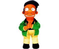 United Labels 1000402 Los Simpson - Peluche de Apu (38 cm)