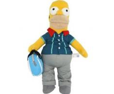 United Labels PELUNI014 - Peluche de Homer Simpson