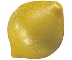 HABA 1352 - Limones de Madera para Mercado de Juguete