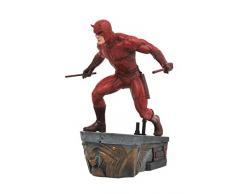 Marvel- Estatua, (Diamond Select Toys AUG182583)