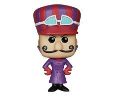 POP! Vinilo - Hanna Barbera: Dick Dastardly