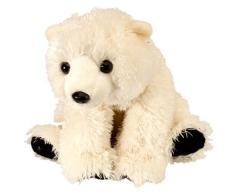 Wild Republic - Oso polar de peluche (10914)