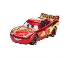 Cars 3 Coche de juguete (Mattel DXV45)