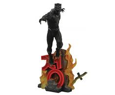 Marvel- Estatua, (Diamond Select Toys JUN182322)