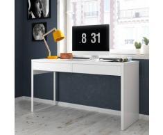 FORÉS Mesa de escritorio touch reversible