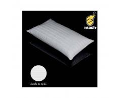 MASH Almohada mash soft