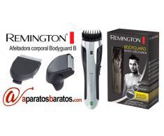 Remington Afeitadora corporal Remington Bodyguard BHT2000A