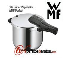 WMF Olla Super Rapida WMF Perfect 6,5L 22cm