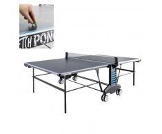 kettler Mesa Ping Pong Kettler Sketchpong Outdoor