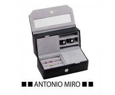 JOYERO LESLIE -ANTONIO MIRO-