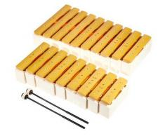 Sonor KS40PO1 Chime Bar Set