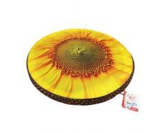 Nayeco Colchón Sunflower Fresh para Perro