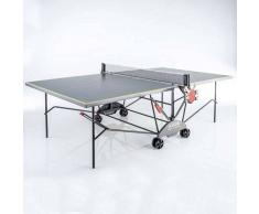 kettler Mesa Ping Pong Kettler Axos Indoor 3