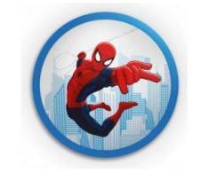 Philips Plafón/Aplique Infantil Led Spiderman Ref.71760/40/16