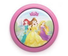 Philips Luz nocturna Infantil Led Disney Princess Ref. 71924/28/16