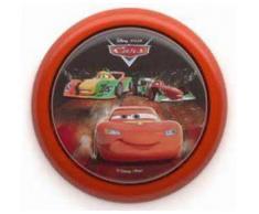 Philips Luz nocturna Infantil Led Disney Cars Ref.71924/32/16 de