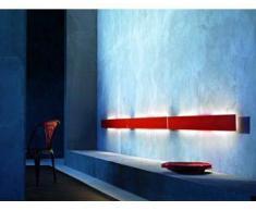 Foscarini Aplique de pared FIELDS 1740051 10, 1740051 63