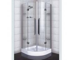 Cabina de ducha SARODAL