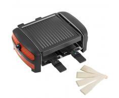 Bestron Raclette grill 600 W ARC400