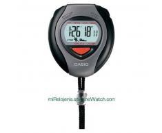 Casio Cronómetro de mano