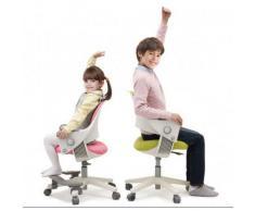 DESKandSIT sillas ergonómica especial para niños sop914006